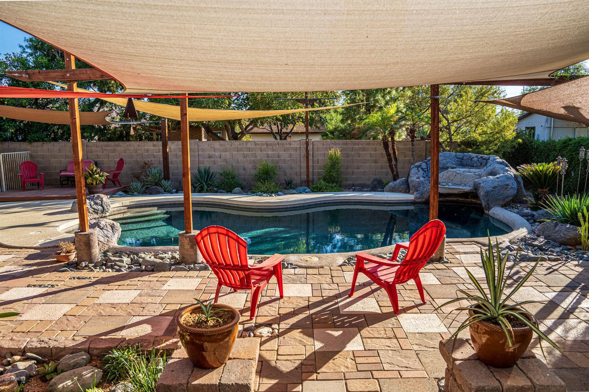 18824 N 30TH Street, Phoenix, AZ 85050 - MLS#: 6163105