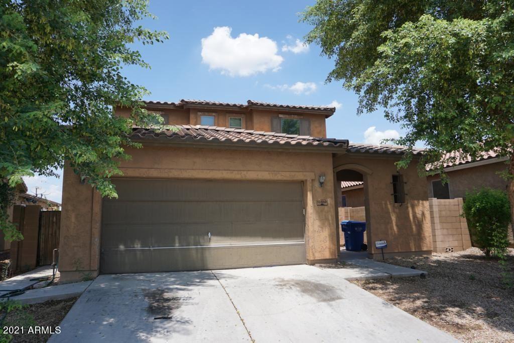 Photo of 10440 W HAMMOND Lane, Tolleson, AZ 85353 (MLS # 6271105)