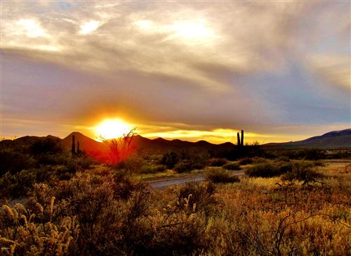 Photo of 39xxx N School House Road, Cave Creek, AZ 85331 (MLS # 6111106)