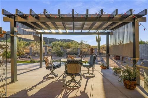 Photo of 20228 N 17TH Place, Phoenix, AZ 85024 (MLS # 6166106)