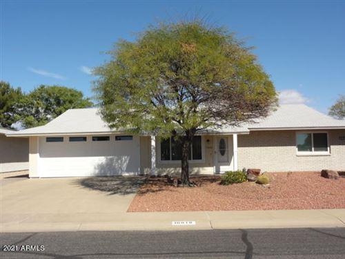 Photo of 10618 W CIMARRON Court, Sun City, AZ 85373 (MLS # 6195106)