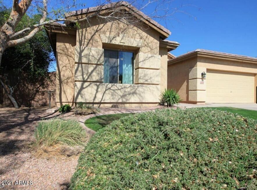 Photo of 3146 E KINGBIRD Place, Chandler, AZ 85286 (MLS # 6234106)