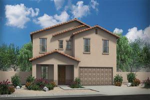 Photo of 1611 PAIGE Drive, Bullhead City, AZ 86442 (MLS # 5957107)