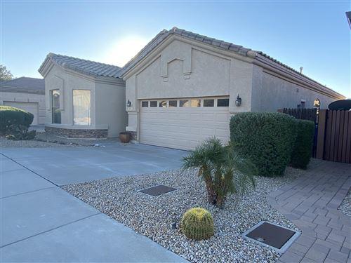 Photo of 6601 W MOLLY Lane, Phoenix, AZ 85083 (MLS # 6082107)