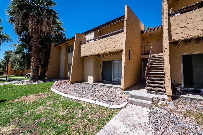 8055 E Thomas Road #H102, Scottsdale, AZ 85251 - #: 6081107