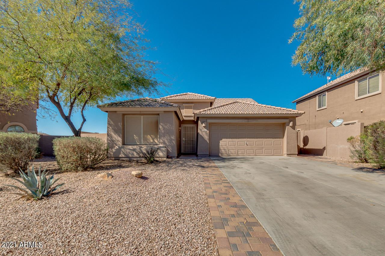 Photo of 29152 N RED FINCH Drive, San Tan Valley, AZ 85143 (MLS # 6203107)