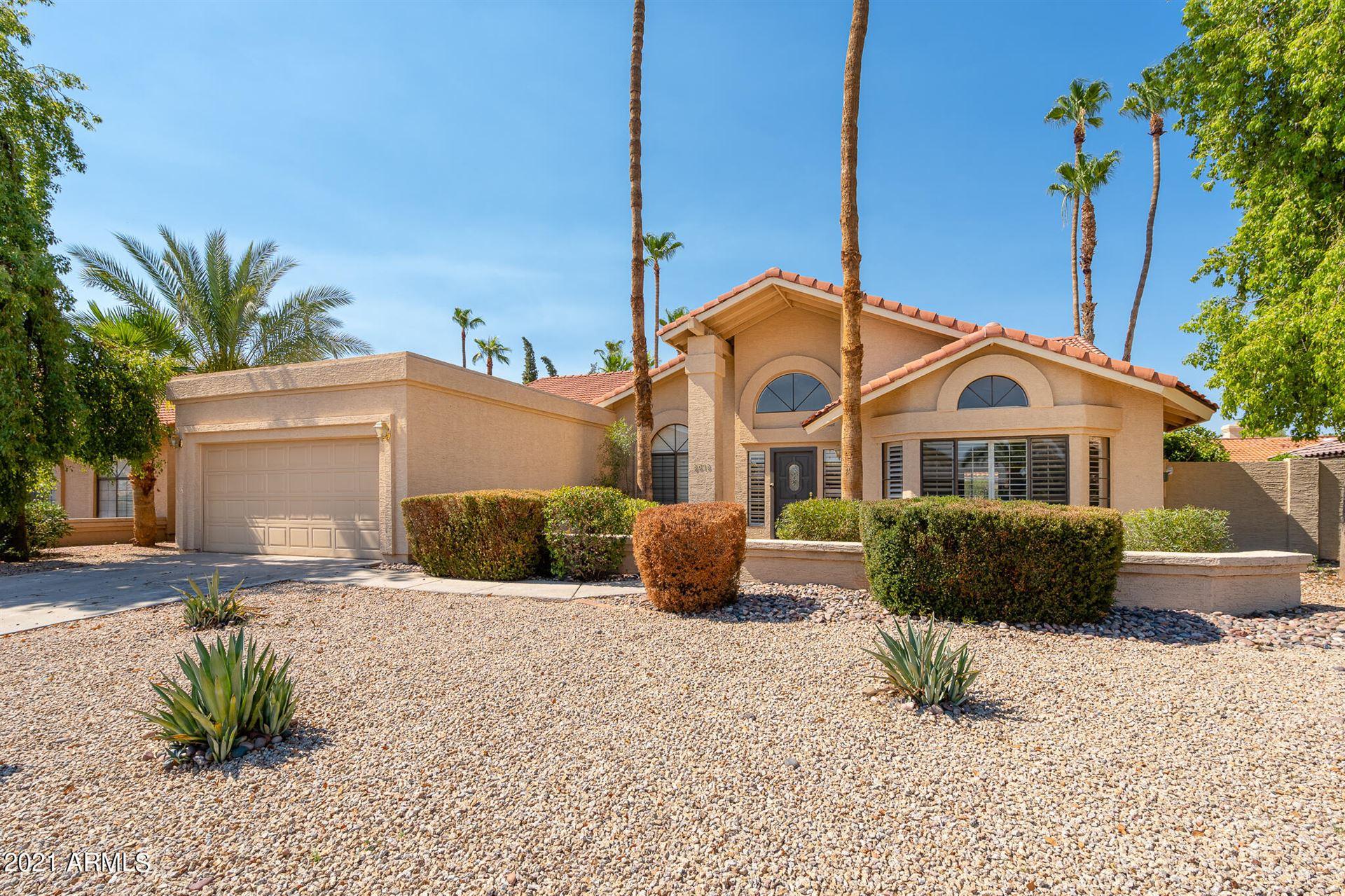 8618 E SAN FELIPE Drive, Scottsdale, AZ 85258 - MLS#: 6253107