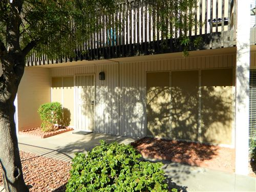 Photo of 1828 W TUCKEY Lane #8, Phoenix, AZ 85015 (MLS # 6029108)