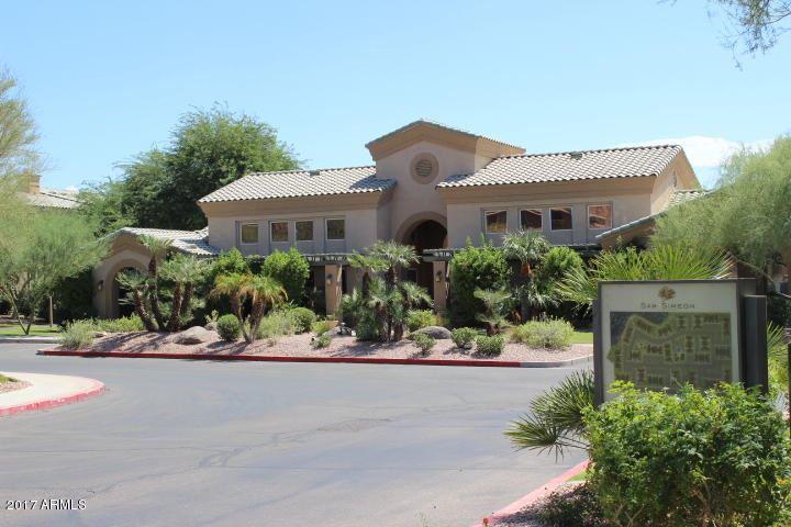 Photo of 16013 S Desert Foothills Parkway #2146, Phoenix, AZ 85048 (MLS # 6232108)