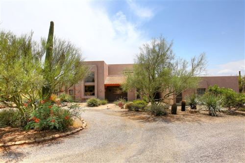 Photo of 29392 N 84TH Street, Scottsdale, AZ 85266 (MLS # 6109109)