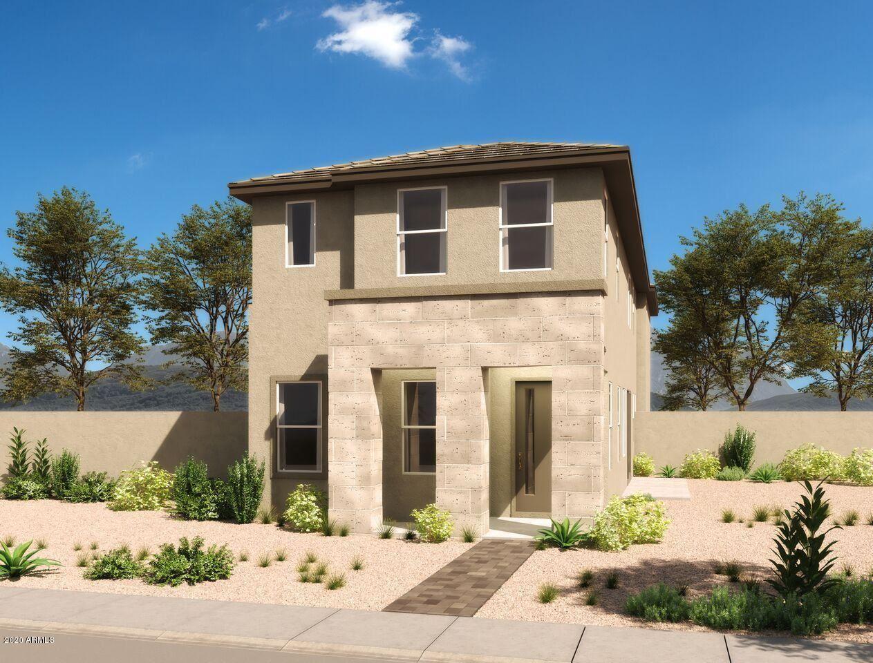 2057 W KINFIELD Trail, Phoenix, AZ 85085 - MLS#: 6051109