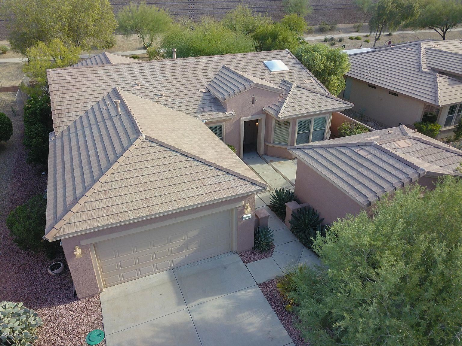 20289 N SOJOURNER Drive, Surprise, AZ 85387 - MLS#: 6081109