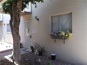 Photo of 815 N HAYDEN Road #B112, Scottsdale, AZ 85257 (MLS # 5934110)