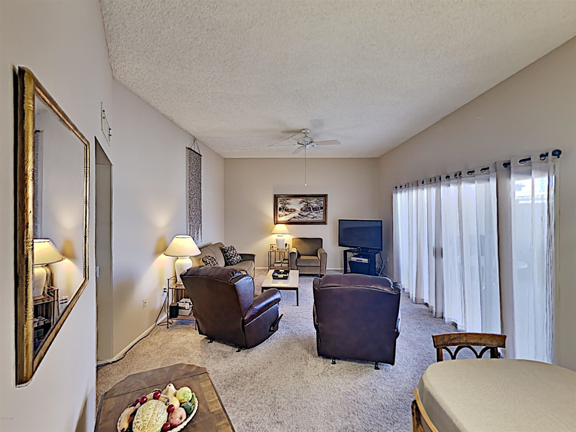 Photo of 16842 N Boswell Boulevard, Sun City, AZ 85351 (MLS # 6268110)