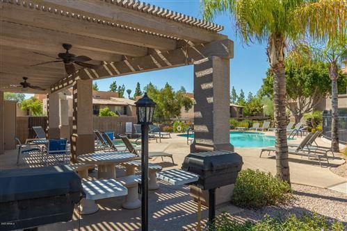 Photo of 14000 N 94TH Street #2178, Scottsdale, AZ 85260 (MLS # 6028111)