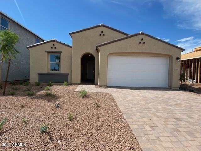 9850 E SUNSPOT Drive, Mesa, AZ 85212 - MLS#: 6265112