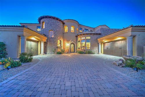 Photo of 28626 N 108TH Way, Scottsdale, AZ 85262 (MLS # 6159113)