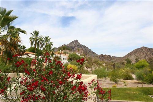 Photo of 2955 E Rose Lane, Phoenix, AZ 85016 (MLS # 6230113)