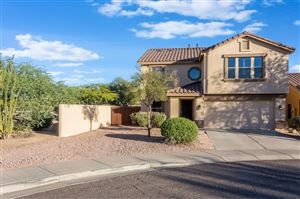 Photo of 28607 N 50TH Place, Cave Creek, AZ 85331 (MLS # 5820114)