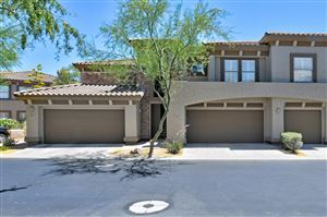 Photo of 19700 N 76th Street #2181, Scottsdale, AZ 85255 (MLS # 5946114)