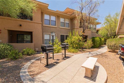 Photo of 20100 N 78TH Place #1142, Scottsdale, AZ 85255 (MLS # 6095114)