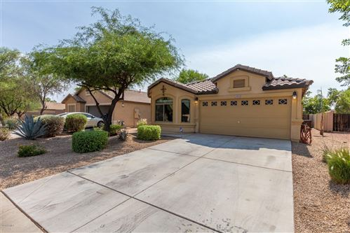 Photo of 28920 N COAL Avenue, San Tan Valley, AZ 85143 (MLS # 6135114)