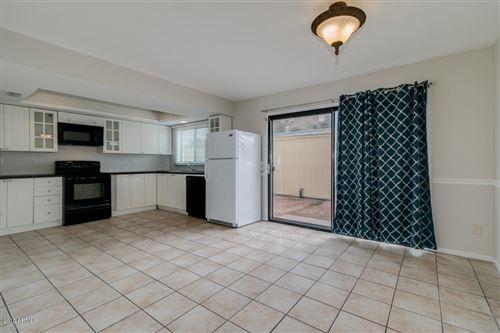 Photo of 4159 S Mill Avenue, Tempe, AZ 85282 (MLS # 6270114)