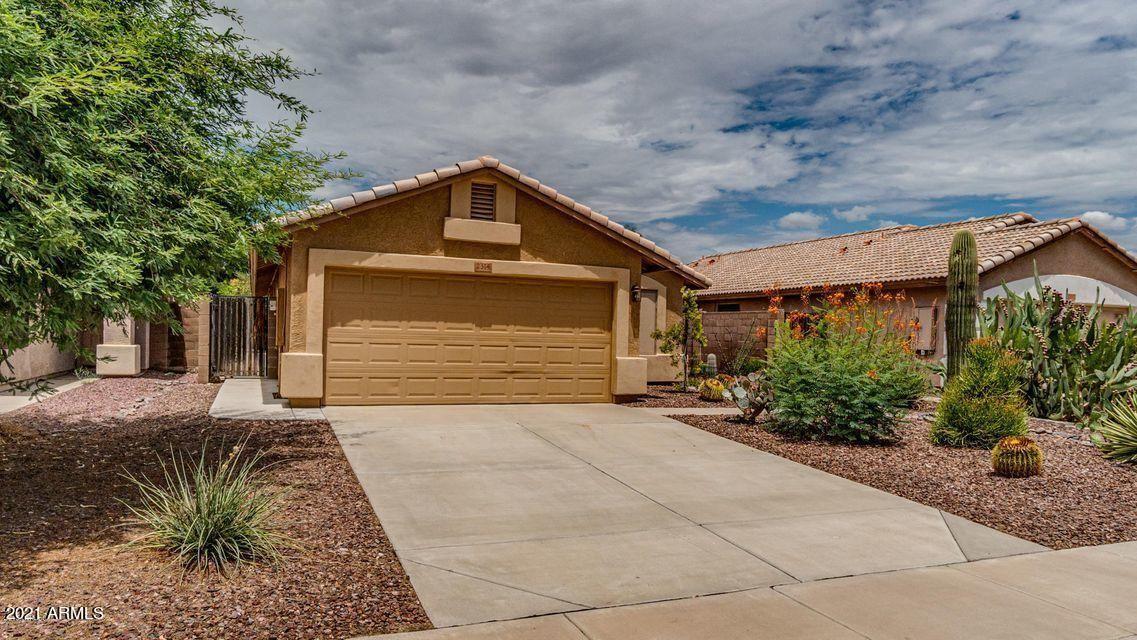 Photo of 2314 E 37TH Avenue, Apache Junction, AZ 85119 (MLS # 6263114)