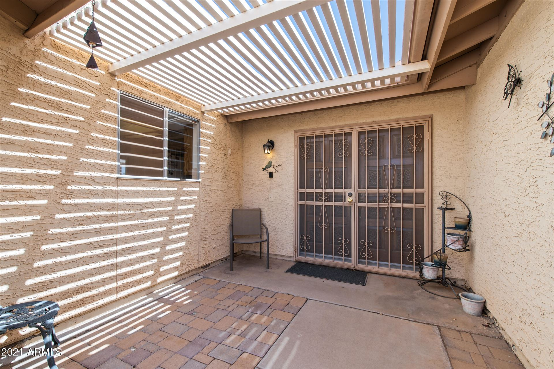 Photo of 26603 S DIGSWELL Court, Sun Lakes, AZ 85248 (MLS # 6305115)
