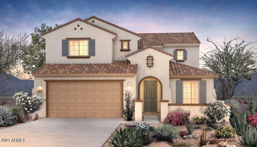 8828 W MARSHALL Avenue, Glendale, AZ 85305 - MLS#: 6184116