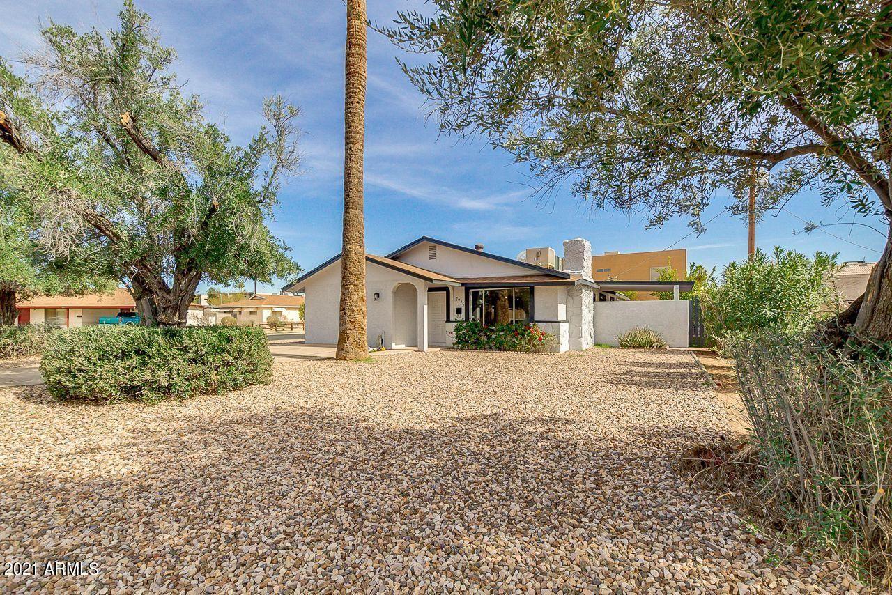 2725 N 27TH Street, Phoenix, AZ 85008 - MLS#: 6194117