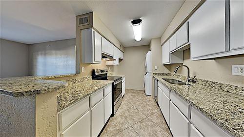 Photo of 5995 N 78TH Street #1090, Scottsdale, AZ 85250 (MLS # 6167118)