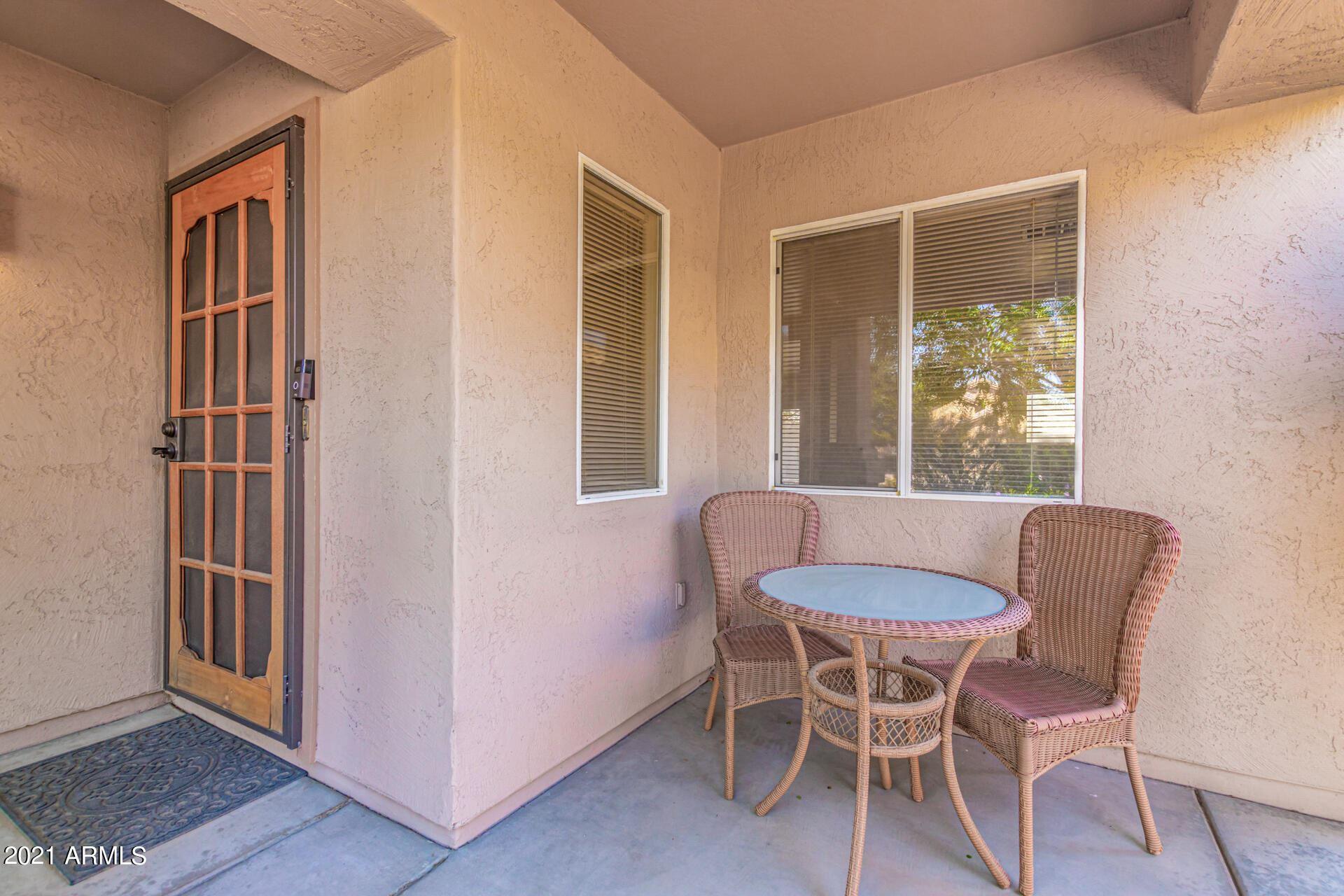 Photo of 11625 W CAROL Avenue, Youngtown, AZ 85363 (MLS # 6297118)