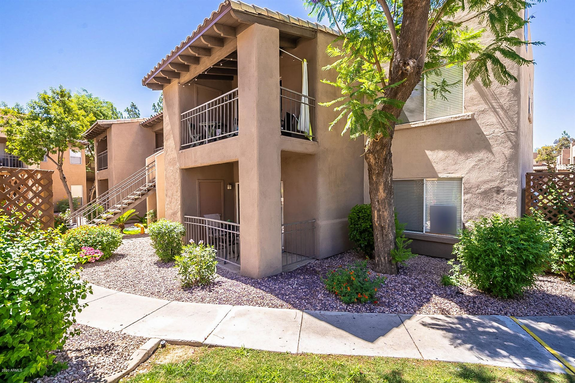 14145 N 92ND Street #1113, Scottsdale, AZ 85260 - #: 6091119