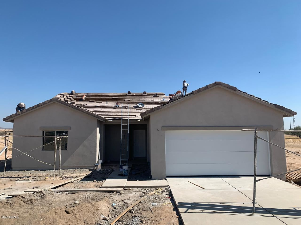 29409 N 182ND Avenue, Surprise, AZ 85387 - MLS#: 6112119