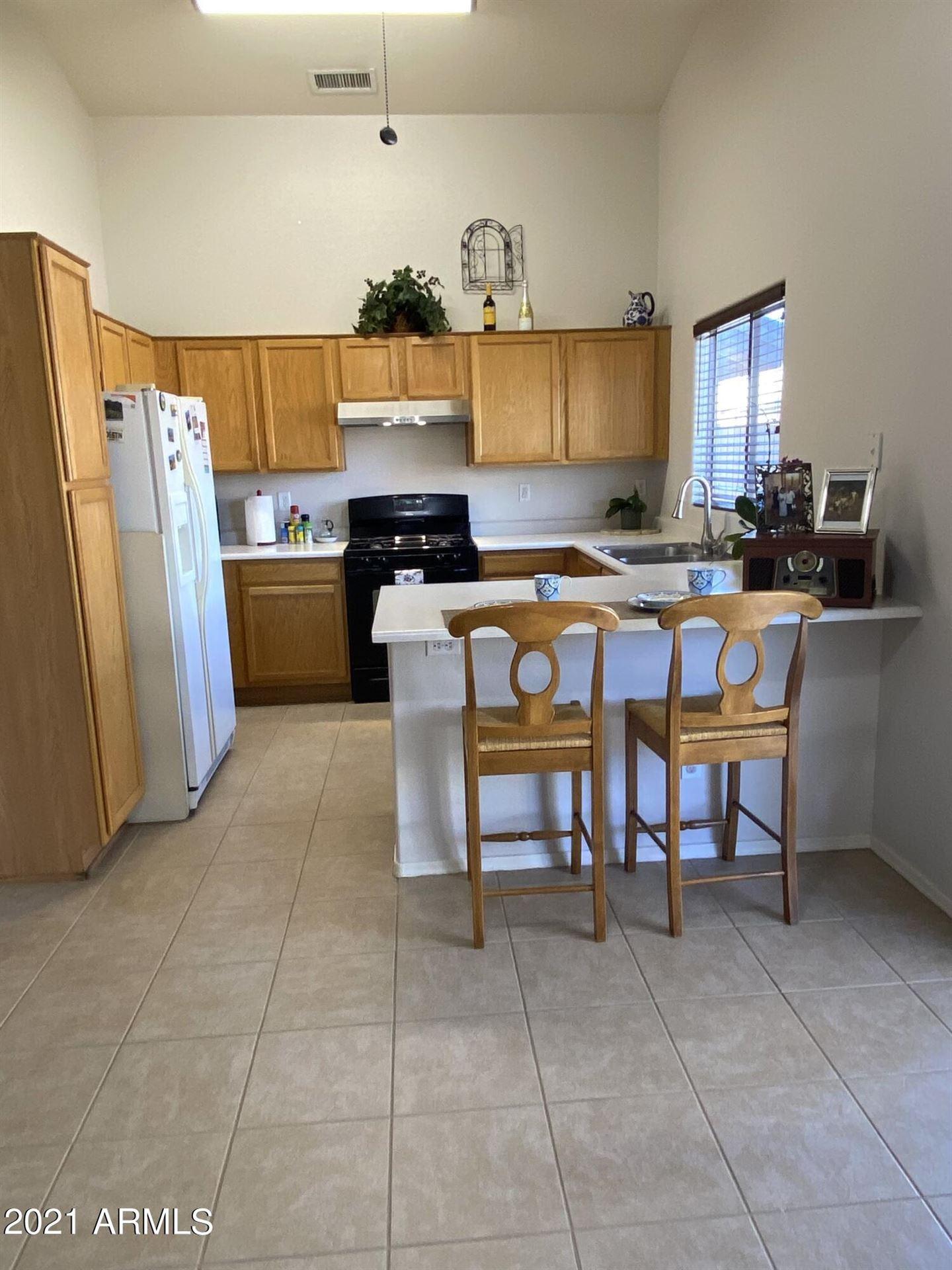Photo of 11006 W DEL RIO Lane, Avondale, AZ 85323 (MLS # 6200120)