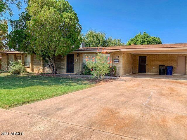1026 E 9TH Place, Mesa, AZ 85203 - #: 6294120
