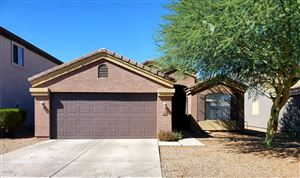 Photo of 5722 S 33RD Drive, Phoenix, AZ 85041 (MLS # 5992121)