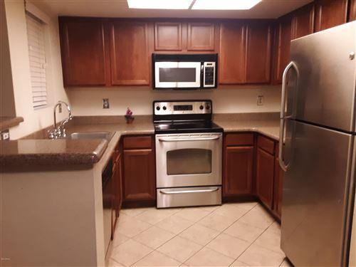 Photo of 5757 W EUGIE Avenue #2085, Glendale, AZ 85304 (MLS # 6137122)