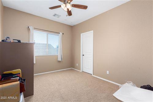 Tiny photo for 44362 W ADOBE Circle, Maricopa, AZ 85139 (MLS # 6155122)