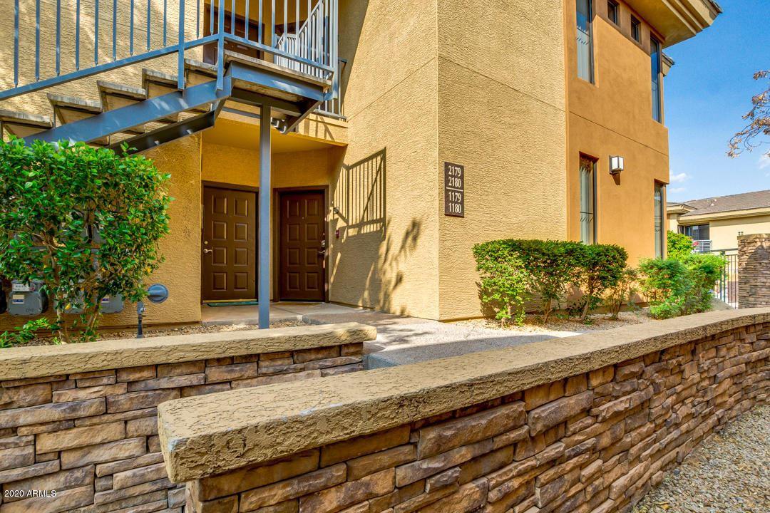 6900 E PRINCESS Drive #1180, Phoenix, AZ 85054 - MLS#: 6133122