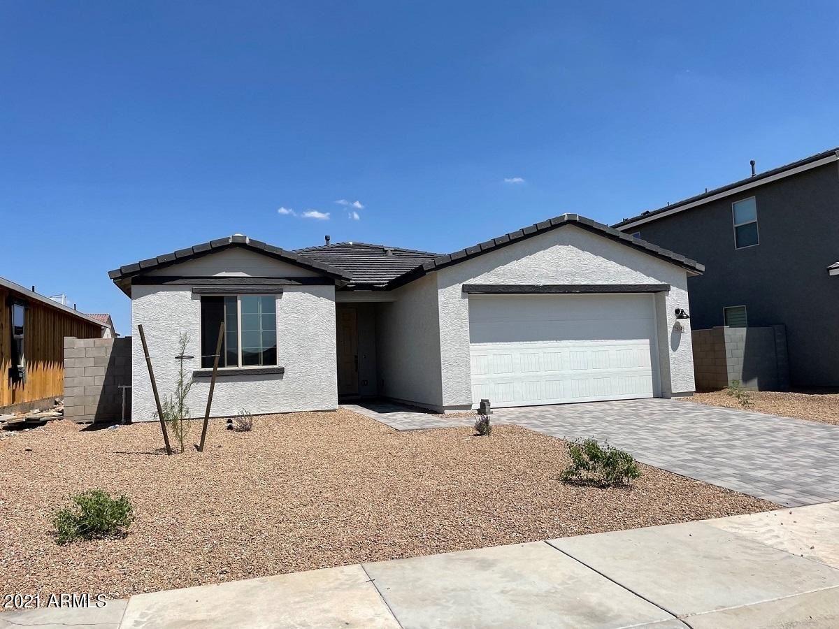 26349 N 133RD Avenue, Peoria, AZ 85383 - MLS#: 6265122