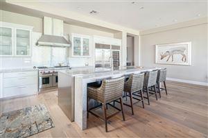 Photo of 2 BILTMORE Estate #107, Phoenix, AZ 85016 (MLS # 5972123)
