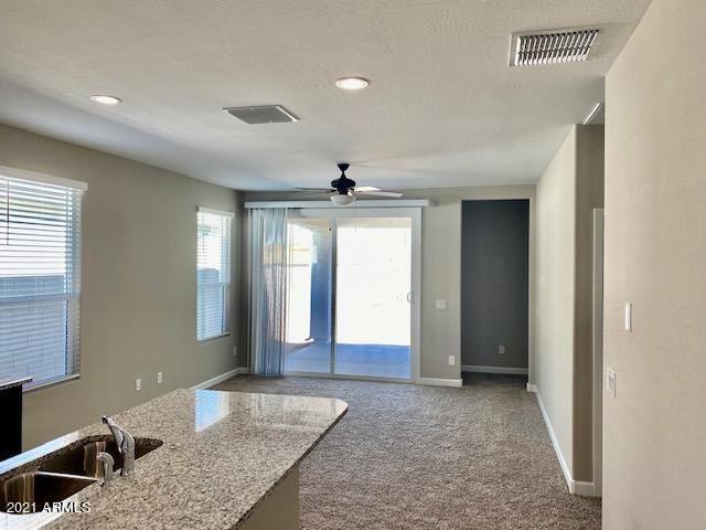 Photo of 38053 W SAN ILDEFANSO Avenue, Maricopa, AZ 85138 (MLS # 6250123)