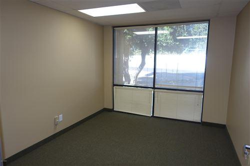 Photo of 8607 N 59TH Avenue, Glendale, AZ 85302 (MLS # 5808124)