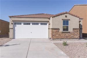 Photo of 12644 W GLENN Drive, Glendale, AZ 85307 (MLS # 5966124)