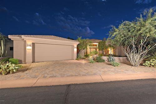 Photo of 10040 E HAPPY VALLEY Road #2022, Scottsdale, AZ 85255 (MLS # 6107124)