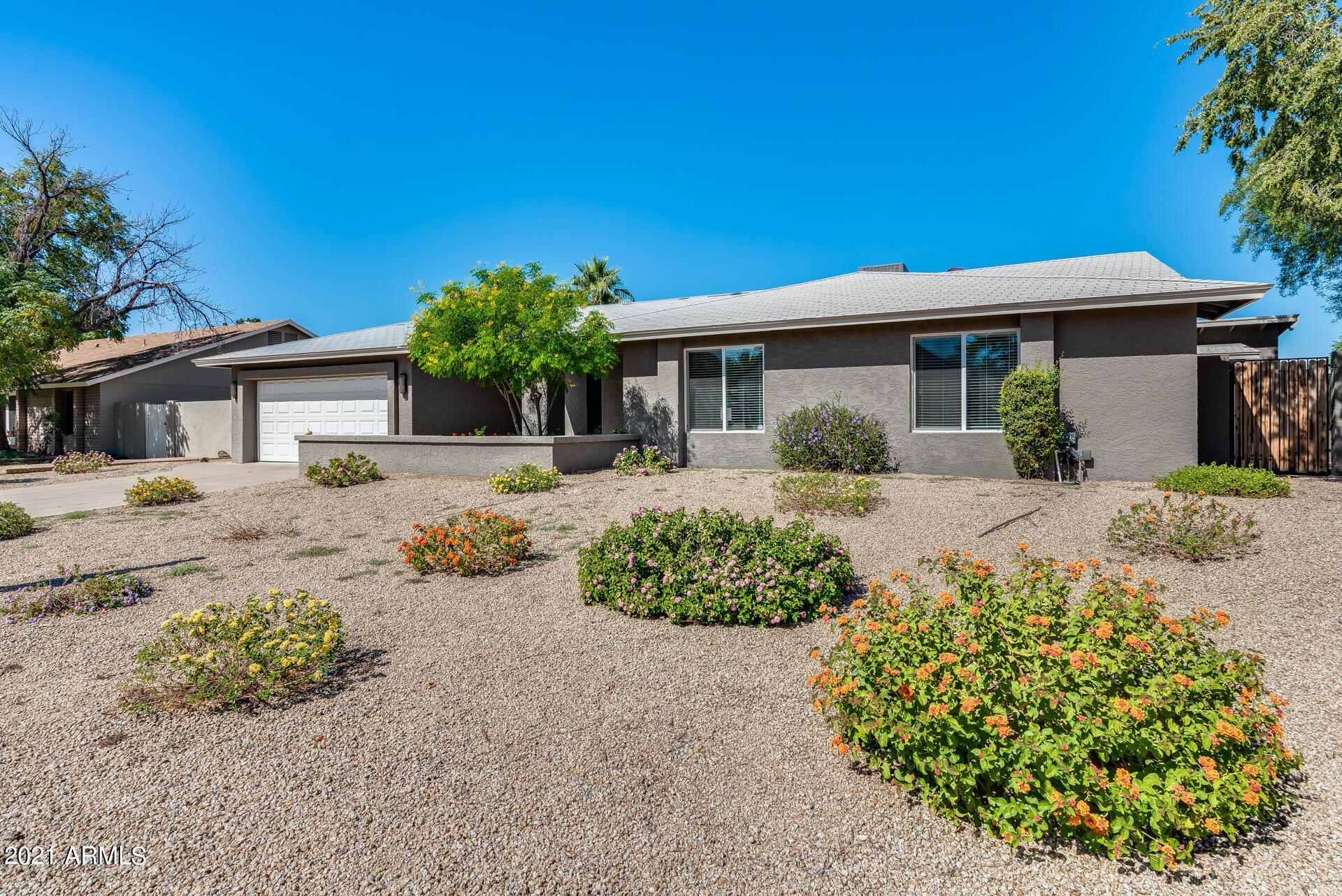 Photo of 4630 W AIRE LIBRE Avenue, Glendale, AZ 85306 (MLS # 6294124)
