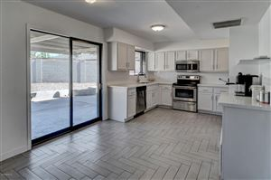 Photo of 6527 N 16TH Street, Phoenix, AZ 85016 (MLS # 5910126)