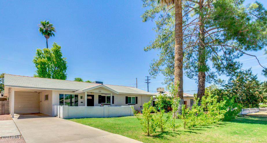 2048 N 40TH Street, Phoenix, AZ 85008 - MLS#: 6115126